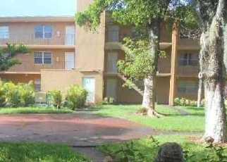 Casa en ejecución hipotecaria in Hialeah, FL, 33012,  W 54TH ST ID: F4158934