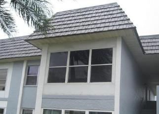 Casa en ejecución hipotecaria in North Fort Myers, FL, 33903,  N KEY DR ID: F4158943