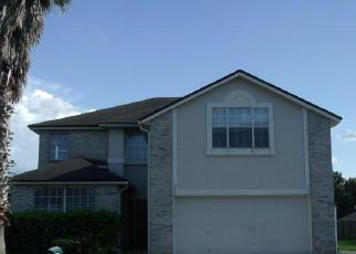 Casa en ejecución hipotecaria in Clay Condado, FL ID: F4158970