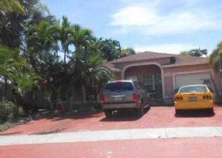 Foreclosure Home in Dade county, FL ID: F4158971