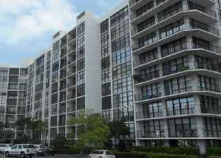 Casa en ejecución hipotecaria in Broward Condado, FL ID: F4158976