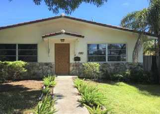 Foreclosure Home in Hollywood, FL, 33019,  JOHNSON ST ID: F4159002