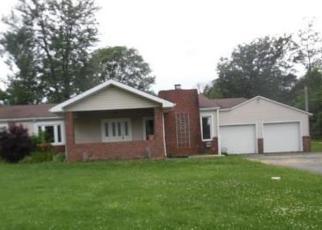 Casa en ejecución hipotecaria in Delaware Condado, IN ID: F4159018