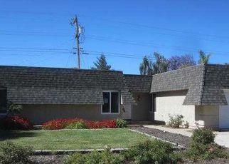Casa en ejecución hipotecaria in Santa Maria, CA, 93455,  LARKSPUR DR ID: F4159028