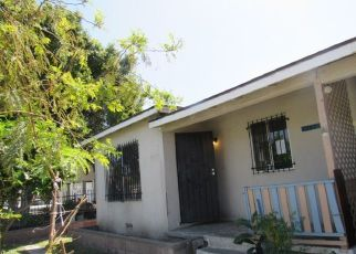 Foreclosure Home in Los Angeles, CA, 90002,  E 105TH ST ID: F4159031