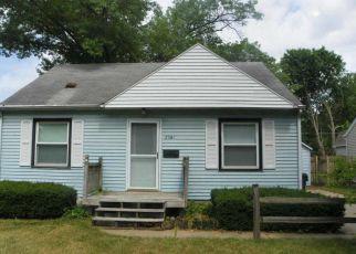 Casa en ejecución hipotecaria in Beloit, WI, 53511,  E BRADLEY ST ID: F4159052