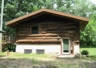 Casa en ejecución hipotecaria in Marquette Condado, WI ID: F4159058