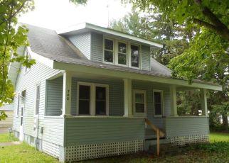 Casa en ejecución hipotecaria in Polk Condado, WI ID: F4159060