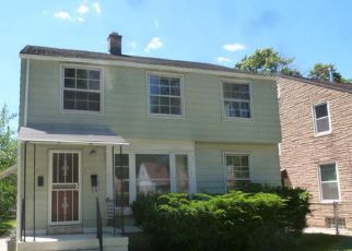 Foreclosure Home in Milwaukee, WI, 53216,  N 30TH ST ID: F4159063
