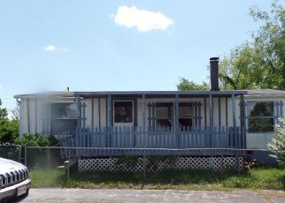 Casa en ejecución hipotecaria in Beckley, WV, 25801,  8TH ST ID: F4159078