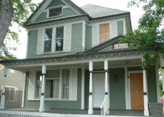 Casa en ejecución hipotecaria in Spokane, WA, 99201,  W DEAN AVE ID: F4159095