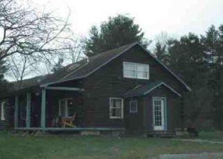 Casa en ejecución hipotecaria in Addison Condado, VT ID: F4159122