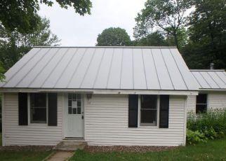 Casa en ejecución hipotecaria in Keene, NH, 03431,  BRANCH RD ID: F4159130