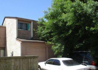 Casa en ejecución hipotecaria in Houston, TX, 77072,  PEBBLESTONE ST ID: F4159142