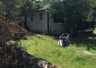 Casa en ejecución hipotecaria in Parker Condado, TX ID: F4159151