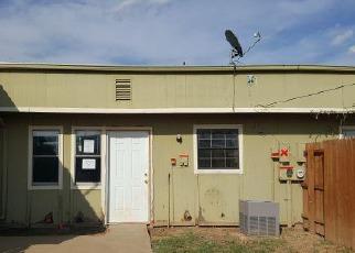 Casa en ejecución hipotecaria in Odessa, TX, 79764,  W 31ST ST ID: F4159156