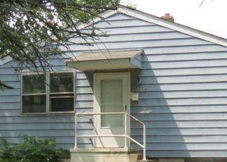 Casa en ejecución hipotecaria in Oak Ridge, TN, 37830,  S BENEDICT AVE ID: F4159174