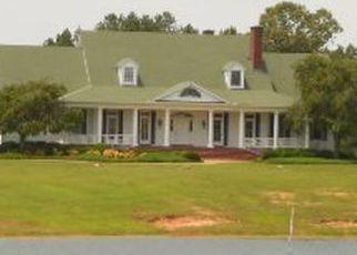 Casa en ejecución hipotecaria in Hardeman Condado, TN ID: F4159179