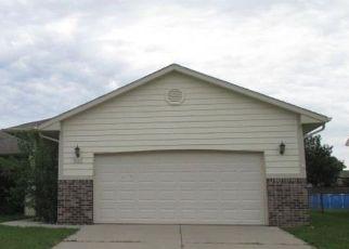 Casa en ejecución hipotecaria in Lincoln Condado, SD ID: F4159186