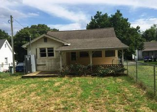 Foreclosure Home in Concord, NC, 28027,  ALBERTA CT SW ID: F4159192