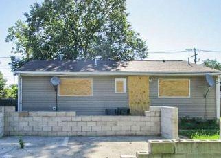 Casa en ejecución hipotecaria in Providence, RI, 02905,  PRAIRIE AVE ID: F4159209