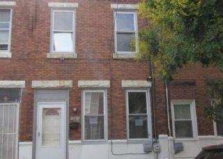 Casa en ejecución hipotecaria in Philadelphia, PA, 19132,  N 31ST ST ID: F4159224