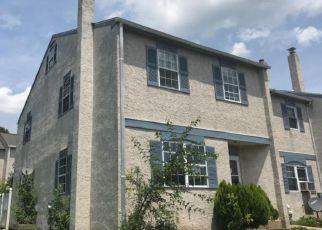 Casa en ejecución hipotecaria in Pottstown, PA, 19464,  WALNUT RIDGE EST ID: F4159239