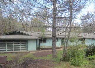 Casa en ejecución hipotecaria in Grants Pass, OR, 97527,  DEVON DR ID: F4159259