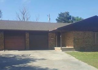 Casa en ejecución hipotecaria in Liberal, KS, 67901,  SIERRA DR ID: F4159270