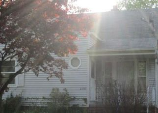 Foreclosure Home in Euclid, OH, 44123,  DEVOE AVE ID: F4159278