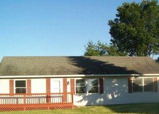 Casa en ejecución hipotecaria in Hancock Condado, OH ID: F4159291