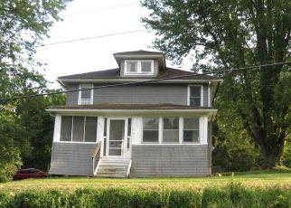 Casa en ejecución hipotecaria in Wayne Condado, NY ID: F4159338