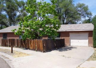 Casa en ejecución hipotecaria in Belen, NM, 87002,  ARIZONA ST ID: F4159340