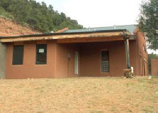 Casa en ejecución hipotecaria in Las Vegas, NM, 87701,  ROADRUNNER RD ID: F4159351