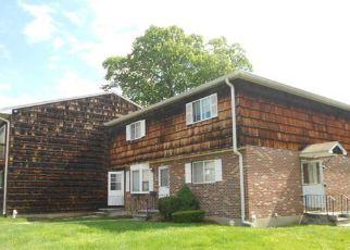 Casa en ejecución hipotecaria in Bridgeport, CT, 06606,  PATRICIA RD ID: F4159370