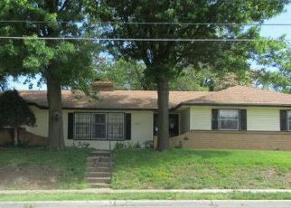 Foreclosure Home in Kansas City, MO, 64128,  E 39TH ST ID: F4159385