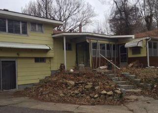 Foreclosure Home in Saint Joseph, MO, 64504,  E WALTER LN ID: F4159398
