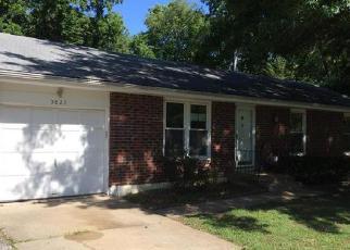 Casa en ejecución hipotecaria in Kansas City, MO, 64129,  BOOTH AVE ID: F4159405