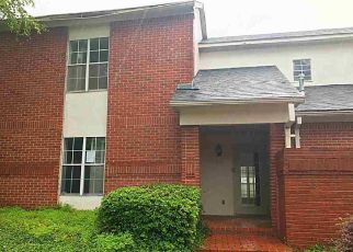 Foreclosure Home in Jackson, MS, 39206,  GARVIN ST ID: F4159414