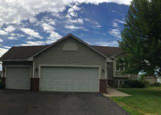 Casa en ejecución hipotecaria in Scott Condado, MN ID: F4159420