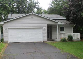 Casa en ejecución hipotecaria in Hennepin Condado, MN ID: F4159424