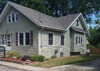Casa en ejecución hipotecaria in Jackson, MI, 49203,  DOUGLAS CT ID: F4159432