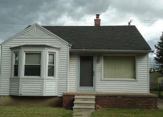 Casa en ejecución hipotecaria in Taylor, MI, 48180,  BANNER ST ID: F4159433
