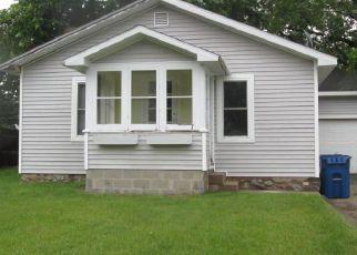 Casa en ejecución hipotecaria in Oceana Condado, MI ID: F4159440