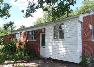 Casa en ejecución hipotecaria in Pontiac, MI, 48342,  LINDA VISTA DR ID: F4159448