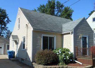 Casa en ejecución hipotecaria in Grand Rapids, MI, 49548,  HONEOYE ST SW ID: F4159450