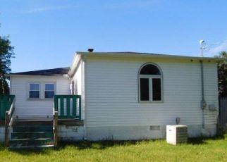 Casa en ejecución hipotecaria in Alcona Condado, MI ID: F4159466