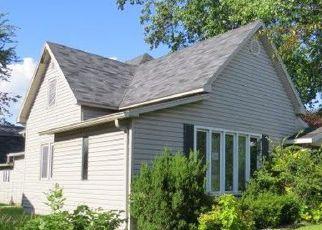 Casa en ejecución hipotecaria in Elwood, IN, 46036,  MAIN ST ID: F4159494