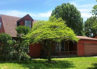 Casa en ejecución hipotecaria in Lafayette, IN, 47909,  NEWSOM LN ID: F4159495