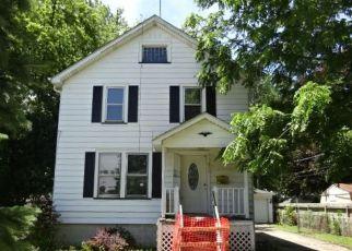Casa en ejecución hipotecaria in Aurora, IL, 60506,  N VIEW ST ID: F4159507